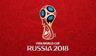 آخرین اخبار از جام جهانی 2018