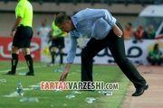 AFC: اسکوچیچ مربی با تجربه در فوتبال ایران
