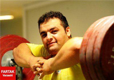 انوشیروانی: انتخاب المپیکیها به دور از هر حاشیهای بود