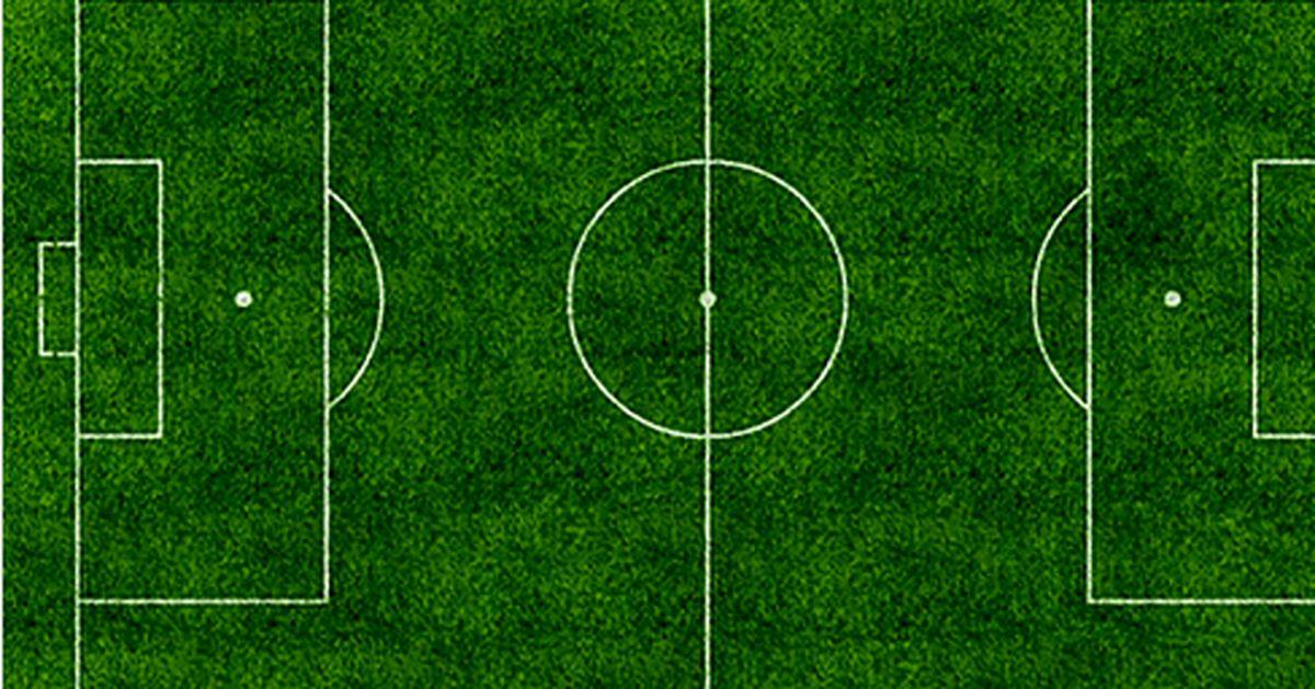 زمان برگزاری مهم ترین مسابقات فوتبال امروز
