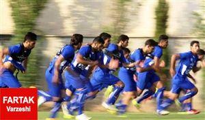 استقلال در برابر پرطرفدارترین تیم ارمنستان قرار میگیرد