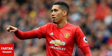 مدافع جدید رم: بازیکن جوانی نیستم اما چالش ها را دوست دارم