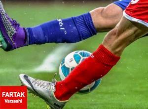 احتمال محرومیت باشگاه های بدهکار ایرانی توسط AFC؟