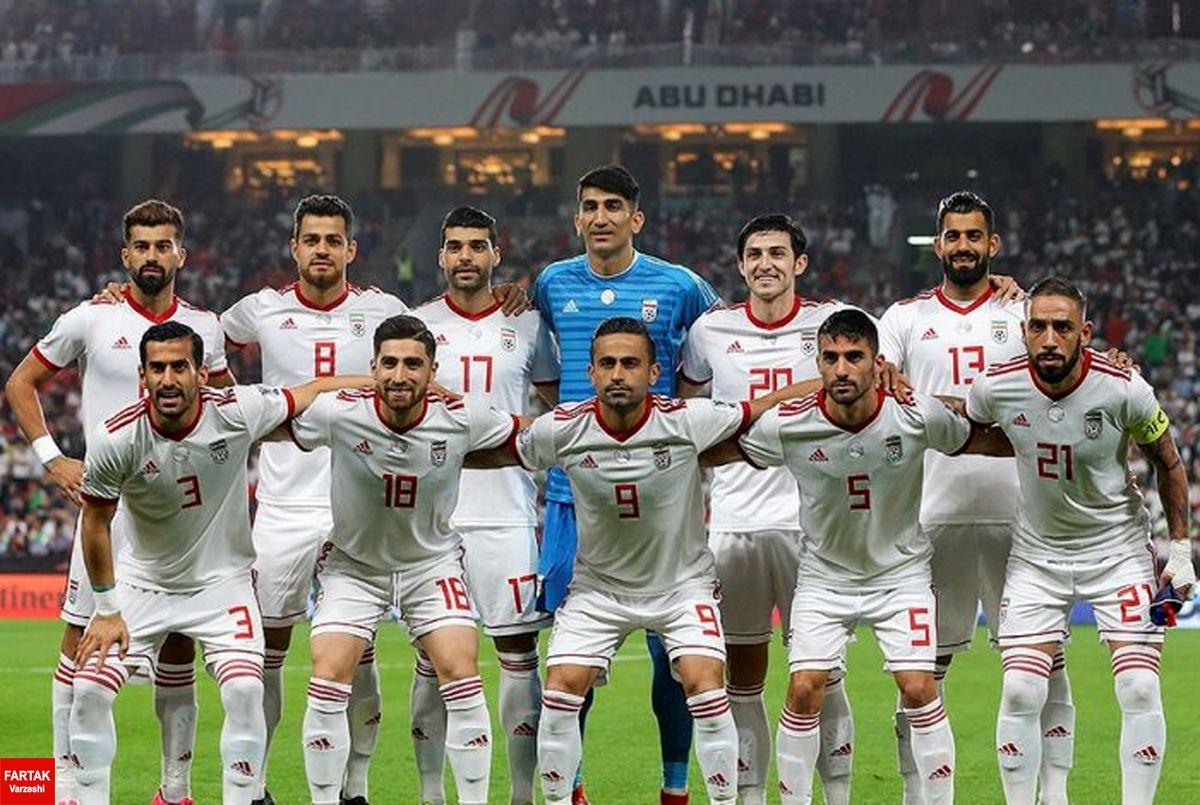 دوران افول تیم ملی پس از جامجهانی 2006 دوباره تکرار می شود؟