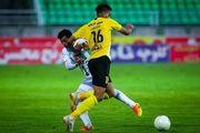 مدیرعامل جدید باشگاه سپاهان به زودی معرفی میشود
