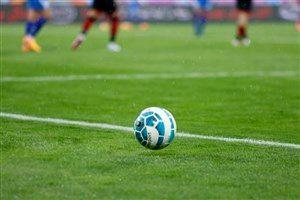 سرخابیها به توپ جدید لیگ اعتراض کردند