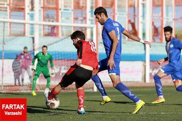 شهرداری تبریز-آلومینیوم