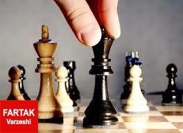 شطرنج بازان ایرانی از تیم منتخب جهان شکست خوردند