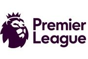 فصل جاری لیگ برتر انگلیس لغو نخواهد شد