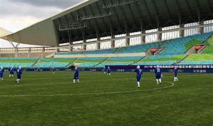 زمان شروع لیگ برتر فوتبال بانوان مشخص شد