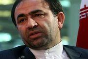 رئیس کمیته انضباطی: درباره اتفاقات تبریز منتظر گزارش مقامات رسمی هستیم!