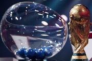 امارات جای عراق را در سیدبندی انتخابی جام جهانی ۲۰۲۲ گرفت/ اعلام رسمی تاریخ دیدارهای مرحله پایانی