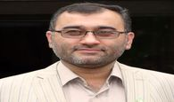 محمدرضا ذبیحی:قصد فروش امتیاز تیم را نداریم / اگر میخواهند این تیم در استان بماند باید کمک کنند