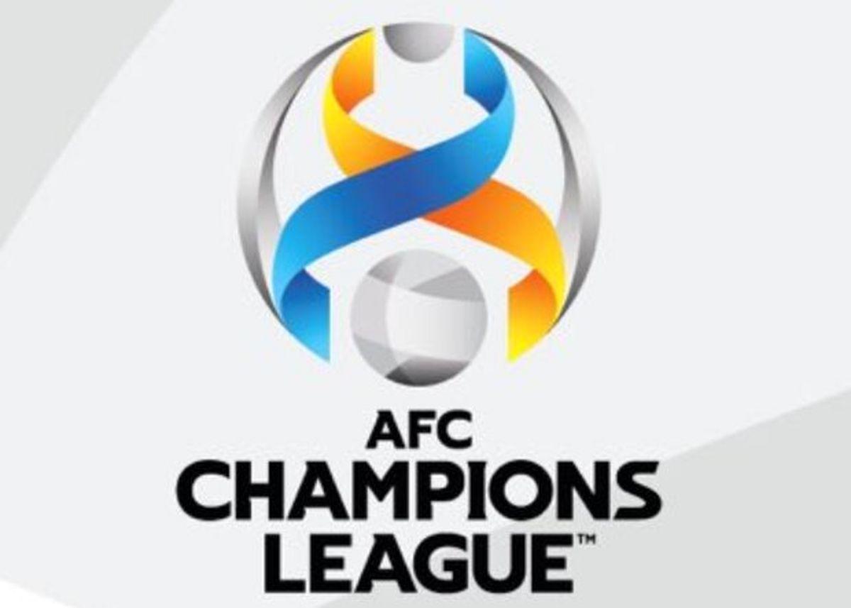 جزئیات برگزاری لیگ قهرمانان آسیا/ نیمه نهایی و فینال تک بازی نیست