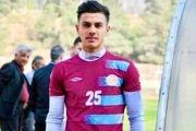 جلالی: بازی با تیم ملی انگیزه ها را بالا برده است