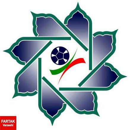 با مخالفت ۶ نفر از اعضای شورای شهر ، شهرداری اردبیل در آستانه انحلال!