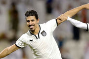 بهترین بازیکن لیگ ستارگان قطر در ماه نوامبر مشخص شد