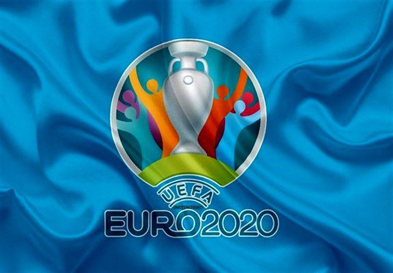 انتخابی یورو ۲۰۲۰؛ سرانجام هلند به آلمان خواهد رسید؟
