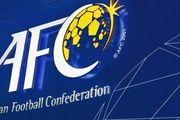 تمایل فیفا و AFC به برگزاری غیرمتمرکز مسابقات انتخابی جام جهانی