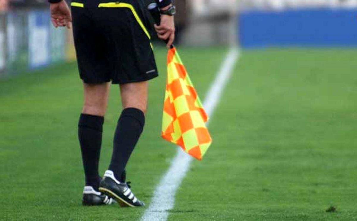 نظر ۳ کارشناس داوری درباره قضاوت بنیادیفر در فینال جام حذفی فوتبال