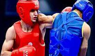 اعزام نوجوانان ووشوکار آذربایجانغربی به المپیاد ورزشی کشور