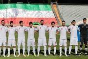 دلیل غیبت کریمی مقابل سوریه مشخص شد/ مصدومیت شدید دو بازیکن در تمرین روز گذشته تیم ملی