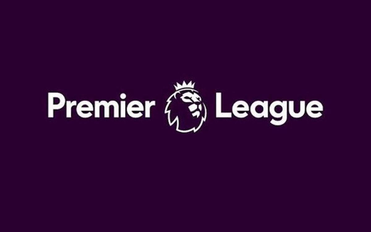 ۱۴ مورد مثبت جدید کرونا در لیگ برتر فوتبال انگلیس