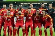 مشاور حقوقی باشگاه فولاد: دلیل شکایت به دادگاه عالی ورزش اجحاف در حق تیم است