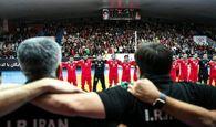 با شروع لیگ تیم ملی فوتسال به تایلند نمی رود