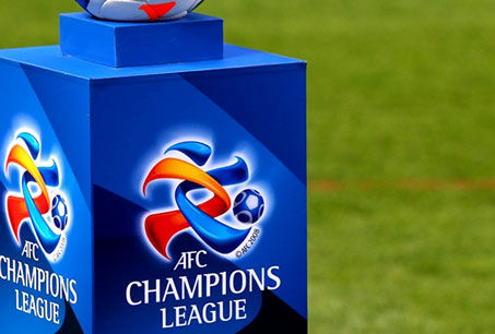 ۲ تاریخ پیشنهادی برای تکمیل کردن بازیهای لیگ قهرمانان آسیا