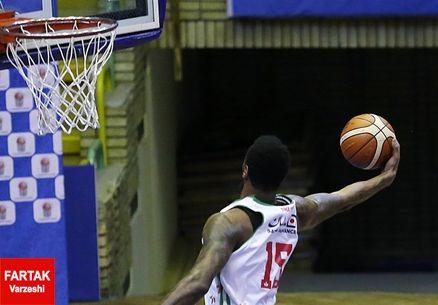 زنگ خطر برای بسکتبال ایران؛ تیم ملی بسکتبال در آستانه یک سونامی