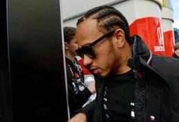 گزارش تصویری تست های پیش فصل خودروهای مسابقات سال 2019 فرمول یک
