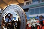 فینال جام حذفی؛ مرداد ماه در کرمان