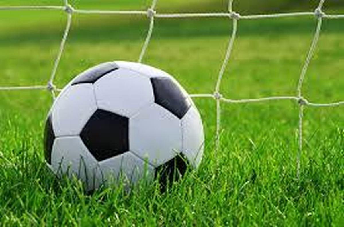 ورود «نقی معمولی» به عرصه فوتبال