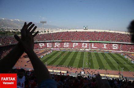 فینال لیگ قهرمانان آسیا؛ مثل ستاره روی پیراهن