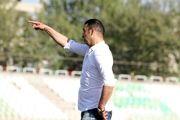 اسطوره استقلال در راه نیمکت تیم لیگ برتری