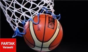 گروهبندی بسکتبال المپیک مشخص شد