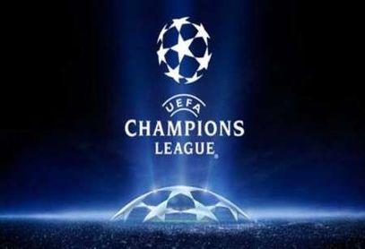 قرعهکشی مرحله نیمهنهایی لیگ قهرمانان اروپا 2017/18 + فیلم
