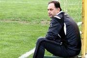 مربی استقلال به تصمیم دیر هنگام AFC واکنش نشان داد