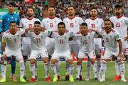افسر امنیتی فیفا شرایط میزبانی کشور هنگ کنگ برای بازی ایران و هنگ کنگ را تایید کرد