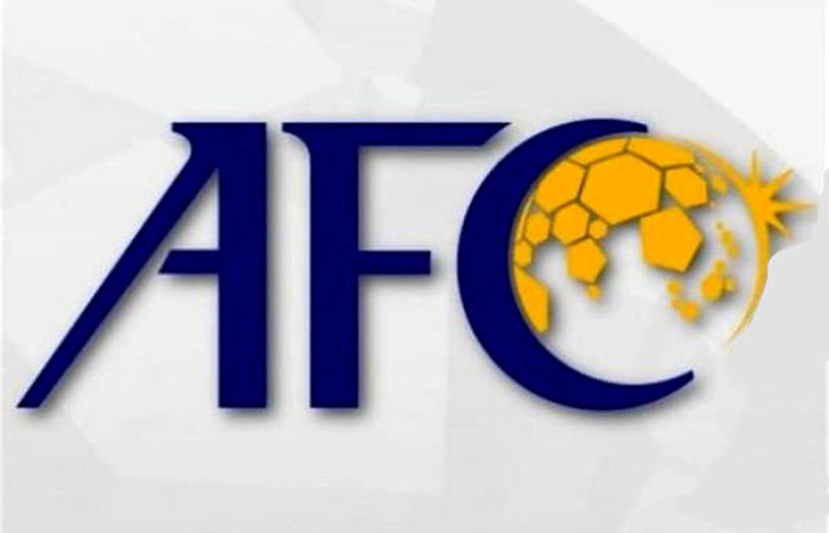 اعلام زمان برگزاری مراحل حذفی لیگ قهرمانان آسیا