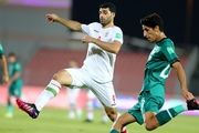 برنامه کامل مسابقات هفته اول و دوم مرحله مقدماتی جام جهانی