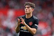 مهم ترین لحظات فوتبالی ستاره جوان منچستریونایتد از زبان خودش