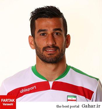 مذاکره حاج صفی با تیم پانیونیوس