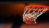 اعلام اسامی 12 بازیکن تیم ملی بسکتبال برای دیدار با قطر