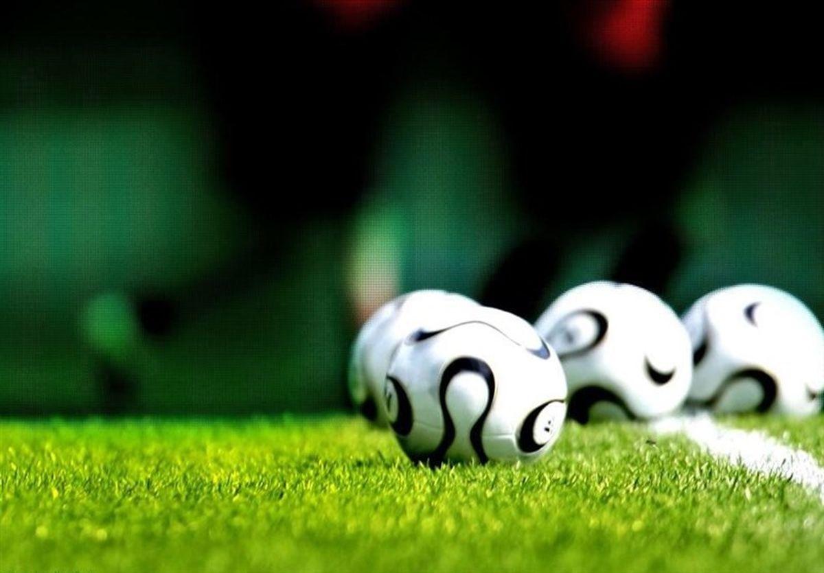 اعلام زمان نقلوانتقالات تابستانی لیگهای فوتبال