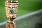 جام حذفی آلمان| صعود لورکوزن به نیمه نهایی با غلبه بر یونیون برلین