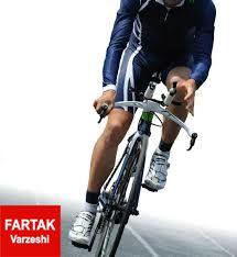 نفرات اول دوچرخه سواری پیست قهرمانی کشور معرفی شدند