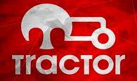 واکنش باشگاه تراکتور به جدایی اخباری و بسته شدن پنجره نقل و انتقالاتی