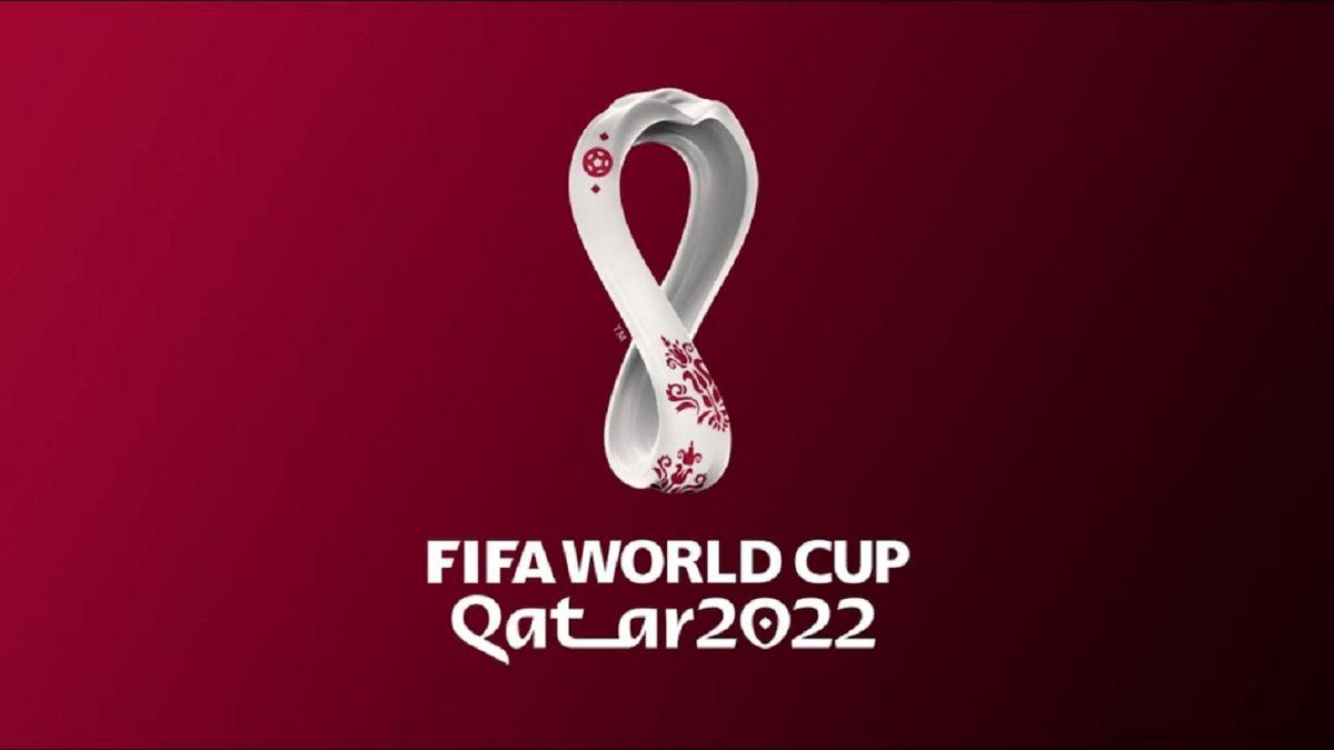 مقدماتی جام جهانی ۲۰۲۲/ انگلیس و لهستان جشنواره گل به راه انداختند